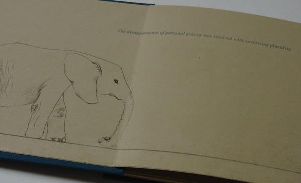 elephant web 3