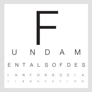 fundamentals 7