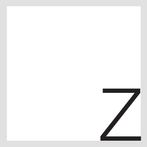 Fundamentals Z